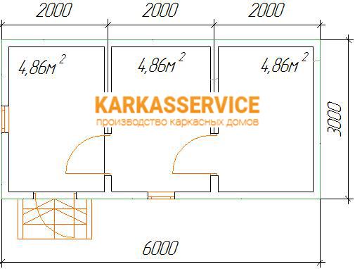 plan_1et_Баня 2